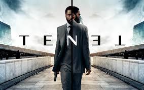 [รีวิว] TENET หนังแอ็คชั่นไซไฟชั้นเลิศ ที่เล่นกับทฤษฏีย้อนเวลา